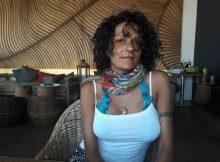 Cercare centro massaggi a Bari