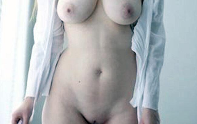 sexy matura over40